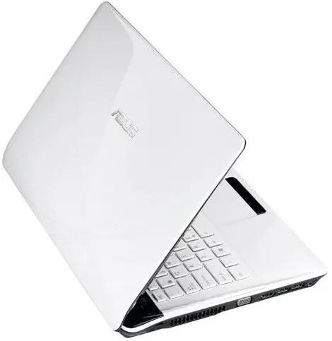 Asus X-Series X42DE Laptops