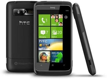 HTC-7-Trophy-Windows-Phone