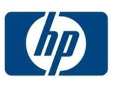 hp to quit pc