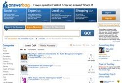 6 best sites to get your questions answered