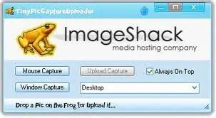 Image Shack