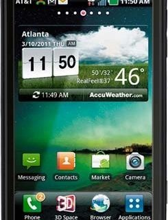 LG-Thrill-4G dual core android phone