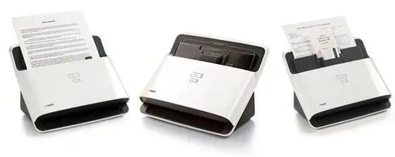 NeatDesk-Scanner-for-Mac