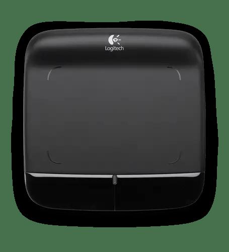Wireless Trackpad