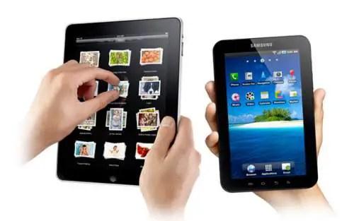 iPad2vsGalaxyTab