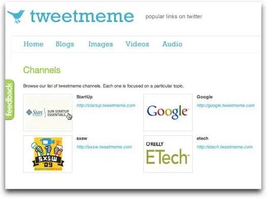 Twitter Prepares Publishing Similar Photos to Twitpic