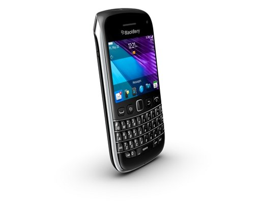 blackberry-bold-9790-side