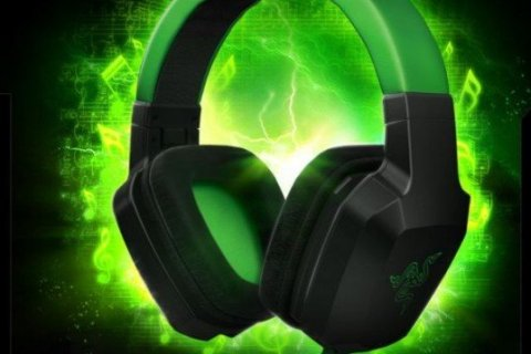 Razer-Electra-Headphones-1