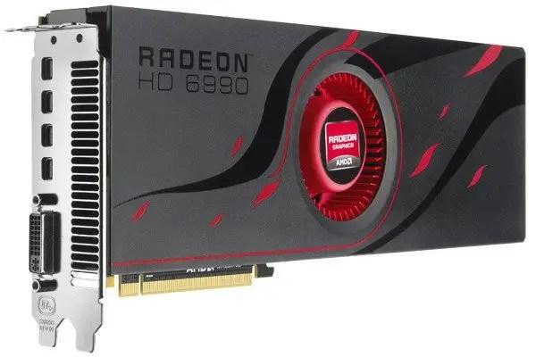AMD_Radeon_6990