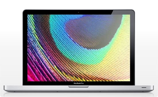 macbook-pro-retina-display
