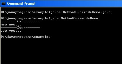 method_override