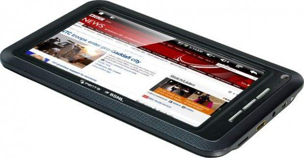 BSNL_Tablets