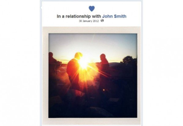TimeLine_Relationship_Status