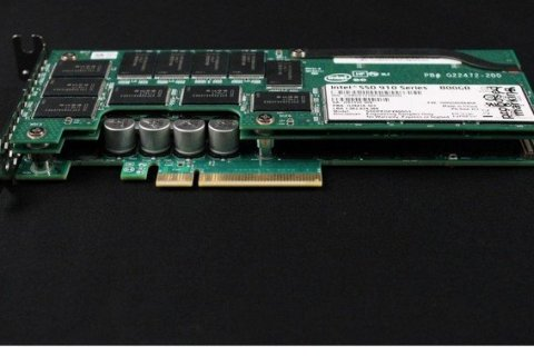 Intel_images
