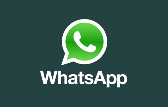 WhatsApp uses IMEI number as password