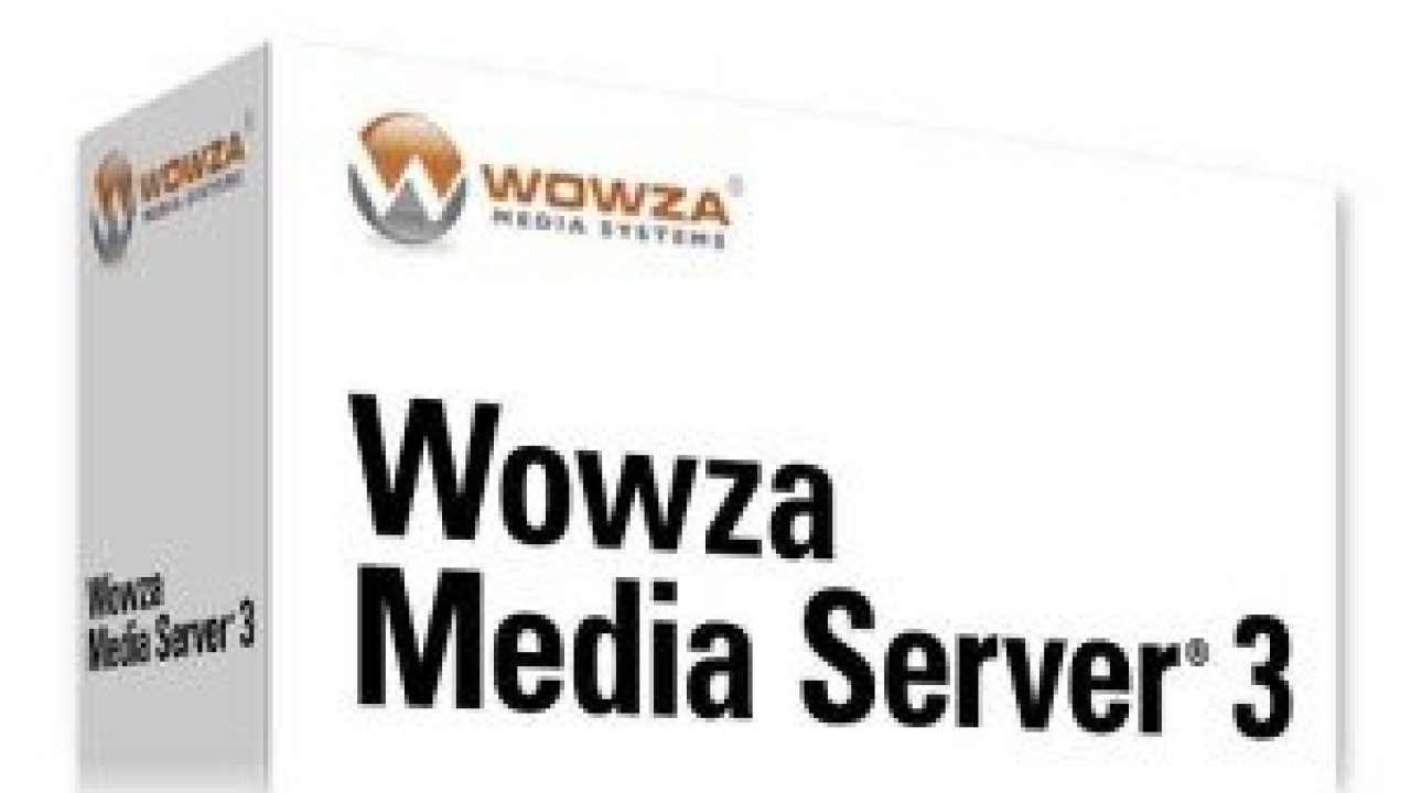 Wowza Media server and streaming systems Review