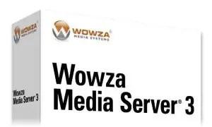Wowza_MediaServer3