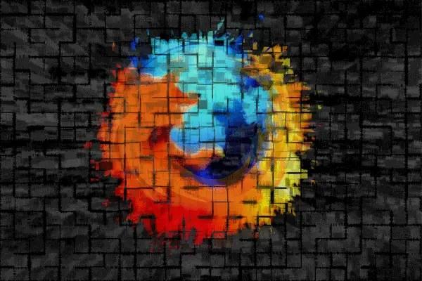 Firefox_Wallpaper