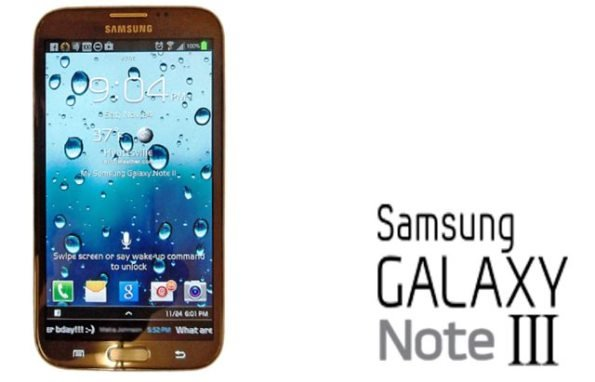 c1a3fc8ad ... where Samsung may also release its Galaxy Tab 3. Samsung Galaxy Note 3