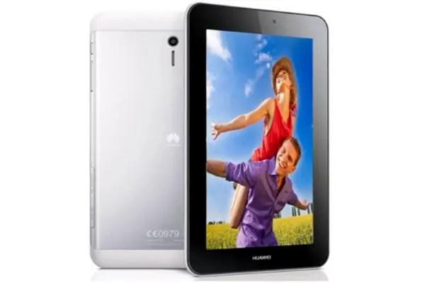 Huawei-MediaPad-7-Youth