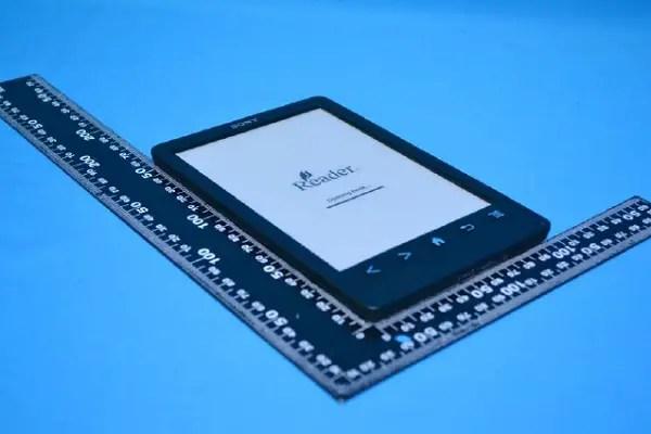 sony-reader-t3-fcc1