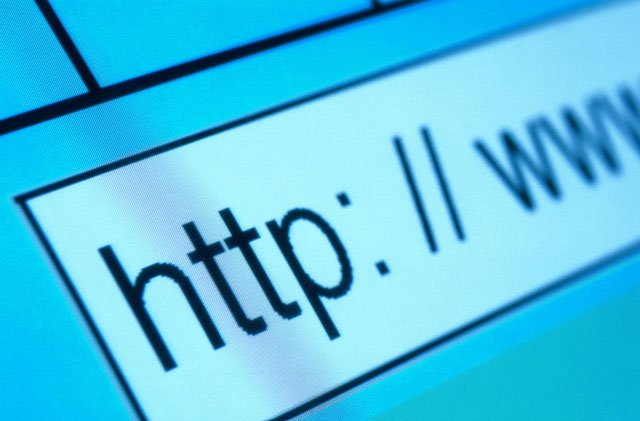 buying-domains