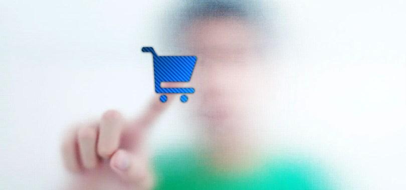 1725x810_online_shopping_cart_19149