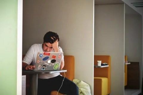 Find Macbook OS Password