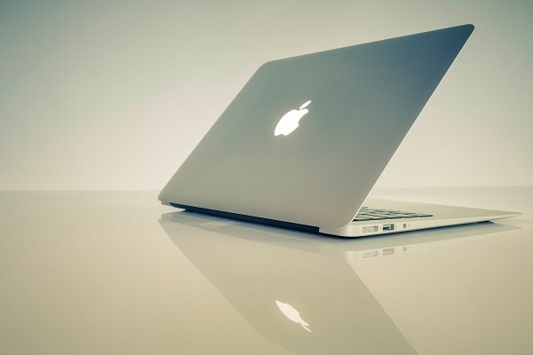 Why are Apple MacBooks so expensive?