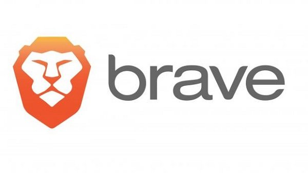 Best Browsers for Android