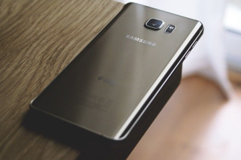 upgrade and downgrade Samsung Galaxy phones