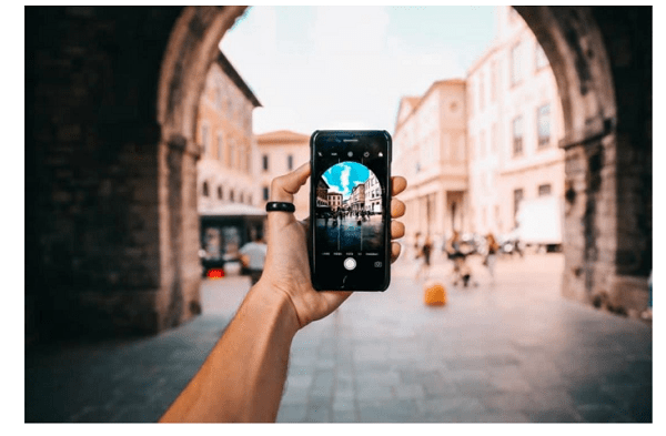 How to install Google Camera mod on all Android phones