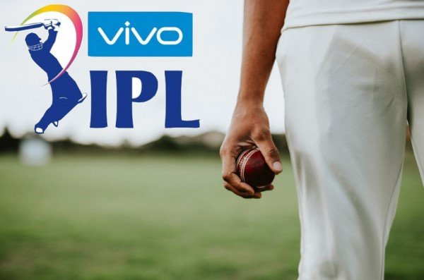 watch IPL 2019 Live on Mobile Phone