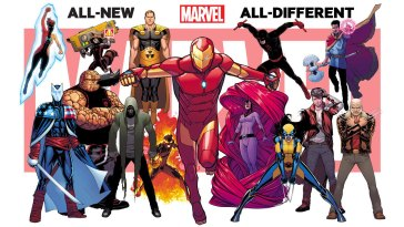 All-New-All-Different-Marvel-2