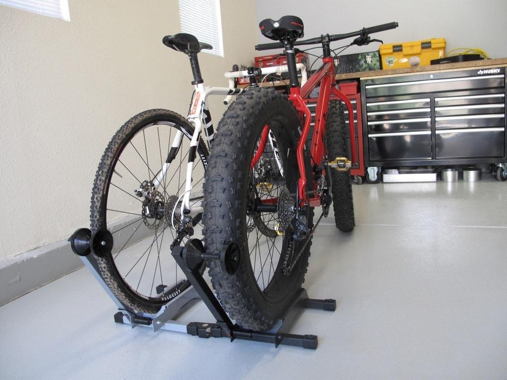 best garage bike racks top picks for 2021