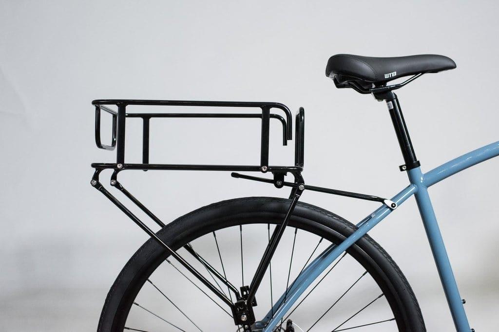 best rear bike racks top picks for