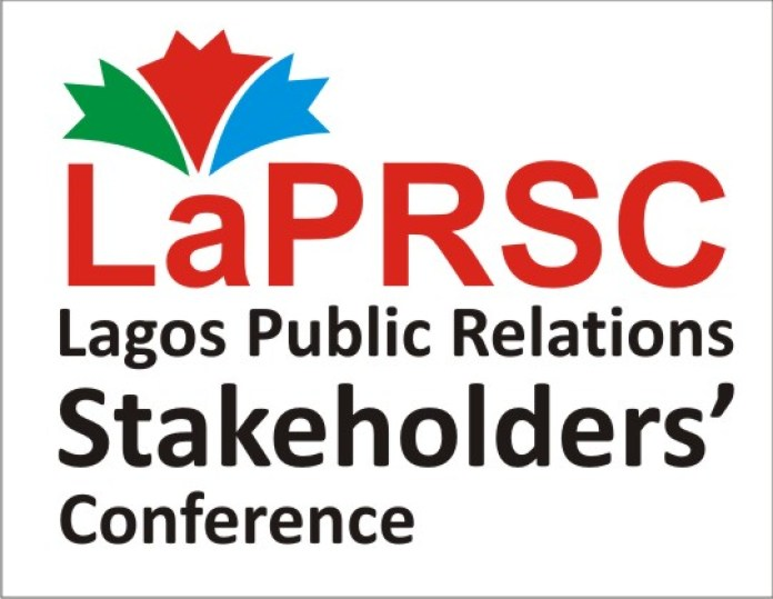 JUST IN: Lai Mohammed To Headline 7th Lagos Public Relations Stakeholders Conference On National Peace And Security