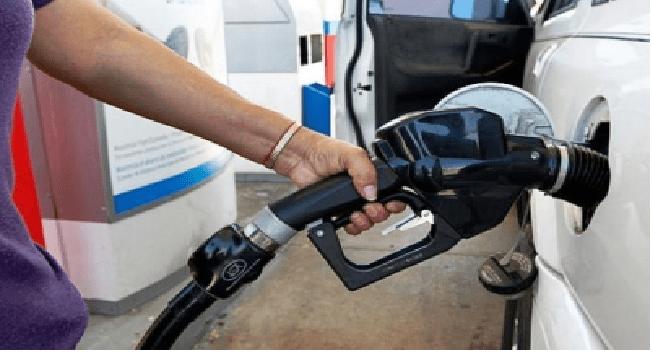 FRESH!!! IPMAN Orders Sale Of Petrol At N150 Per Litre
