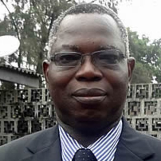 UNILAG CRISIS: Governing Council Appoints Prof Soyombo As Acting VC