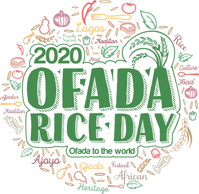 Guinness Smooth And Entertainers To Thrill At Ofada Rice Day Festival Tom