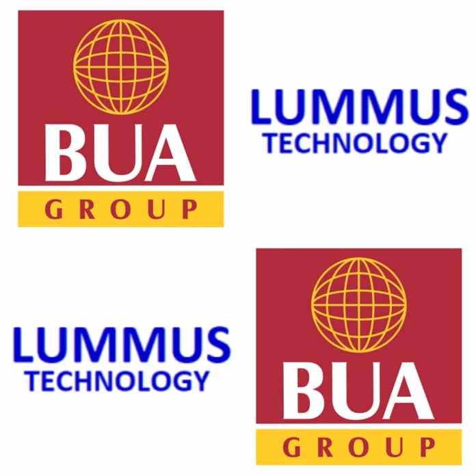BUA And Lummus Technology Sign Contract For The Construction Of 285000tpa Polypropylene Unit At BUA Refinery & Petrochemicals Project