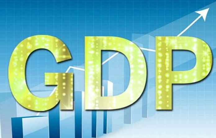 BREAKING: Nigeria's Gross Domestic Product Grows Marginally In Q1 2021