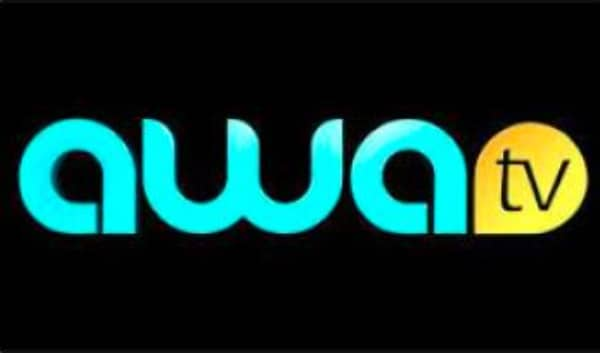 Awatv, Nigeria's Free Digital Channel To Broadcast Basketball Africa League Games