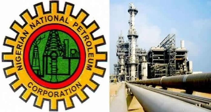 BREAKING: NNPC Launches Bidding Process For Maintenance Of 3 Refineries
