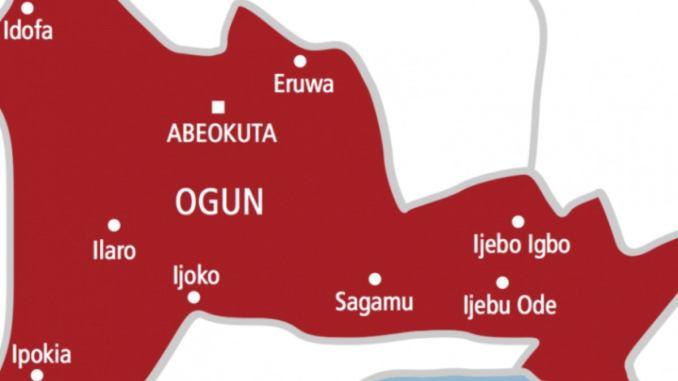 Ogun LGA Election And APC's Mockery Of Screening, Party Primaries By Sakibu Sowole