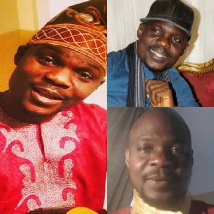 Real Reason Why Baba Ijesha Was Grated Bail - #babaijesha