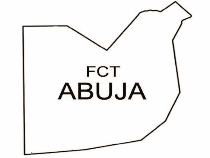 BREAKING: Pandemonium As Violent Protests Rock Abuja