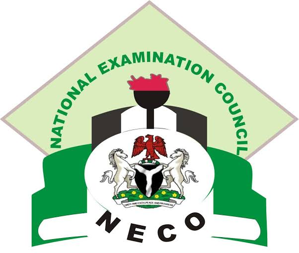 BREAKING: NECO Releases 2020 SSCE Results [CHECK RESULT HERE]