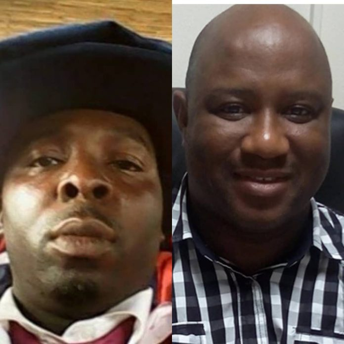 University of Lagos Dismisses Lecturers Caught Demanding Sex For Grade