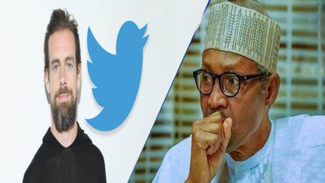 #TwitterBan: Read What Twitter Said After Buhari Suspends Twitter in Nigeria